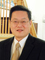 Virginia Intellectual Property Law Attorney Michael NS Lau