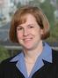 Rockville Litigation Lawyer Kristin McCabe Koger