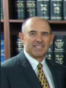 Yakima Litigation Lawyer James Stephan Berg