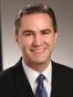 San Antonio Business Attorney Ryan Jeffrey Tucker