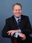Travis County DUI / DWI Attorney Eric Dennis Torberson