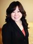 Santa Ana Banking Law Attorney Caroline Renee Djang