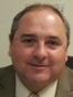 Laytonsville Workers' Compensation Lawyer Brian F Lee