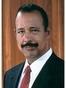New York White Collar Crime Lawyer Theodore V. Wells Jr.