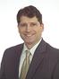 Dallas Employee Benefits Lawyer Eric Martin Winwood