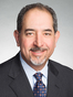 Dist. of Columbia Class Action Attorney David E Mills