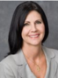 Port Neches Family Law Attorney Carolyn Drawhorn Wiedenfeld