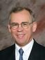Bakersfield Construction / Development Lawyer Dennis F Mullins