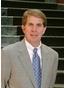 Lansing Insurance Law Lawyer Richard S Kuhl