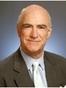 Colorado Project Finance Attorney Austin P Olney