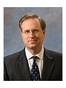 Austin Commercial Real Estate Attorney Martin T Lutz