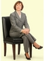 Dist. of Columbia Federal Crime Lawyer Anne Katherine Toomey