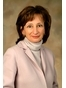 Communications & Media Law Attorney Genevieve Morelli