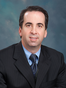 Montgomery County Employment / Labor Attorney Stuart L Plotnick