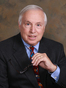 Aspen Hill Guardianship Law Attorney Robert H Plotkin