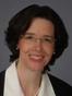 District Of Columbia Public Finance / Tax-exempt Finance Attorney Margaret S Lopez
