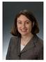 San Francisco Commercial Real Estate Attorney Nicole Marie Ryan