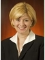 Houston Workers' Compensation Lawyer Catherine Elizabeth David
