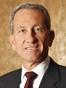 Saint Bernard Ethics / Professional Responsibility Lawyer Matthew J Smith