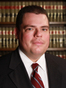Woodside Intellectual Property Law Attorney Matthew A Smith