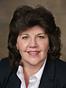 Berkeley Construction / Development Lawyer Mary Margaret Ryan