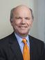 San Francisco Land Use / Zoning Attorney Gary J Smith
