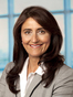 Scottsdale Real Estate Attorney Tracy A. Lyons