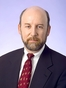 Scarborough Business Attorney David B Van Slyke