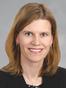 District Of Columbia Ethics / Professional Responsibility Lawyer Maryann Horton Luongo
