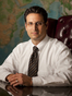 Pima County Immigration Lawyer Tarik H Sultan