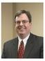 Herndon Appeals Lawyer Michael W Tompkins