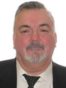 Visalia DUI / DWI Attorney John Patrick Ryan