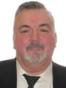 Tulare County DUI / DWI Attorney John Patrick Ryan