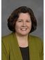 Dist. of Columbia Trademark Application Attorney Barbara A. Murphy