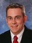 Milwaukee Banking Law Attorney Matthew V. Munro