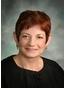 Alexandria Insurance Law Lawyer Patricia A Smith