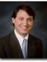 Austin Trademark Infringement Attorney Daniel Robinson Scardino