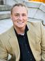 Lake Oswego Personal Injury Lawyer Craig Matthew Hopkins