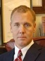 Boerne Family Law Attorney Kevin D. Fine