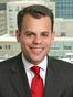 Dist. of Columbia Debt Settlement Attorney Jonathan L Pompan