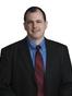 Dist. of Columbia Insurance Law Lawyer Joseph R. Berger