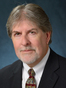 Washington Mediation Attorney Bruce J Berger