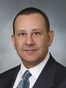 Dist. of Columbia Federal Regulation Law Attorney Mark Mansour