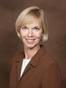 Fresno Discrimination Lawyer Deborah Ann Byron