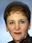 Joan Elaine Robinson