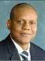 Lansdowne Civil Rights Attorney Riley Henderson Ross III