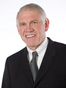 Spokane Mediation Attorney John Charles Riseborough