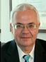 Cook County Guardianship Law Attorney John C Strzynski