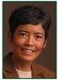 Seattle Insurance Law Lawyer Pamela A. Okano