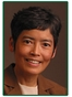Mercer Island Appeals Lawyer Pamela A. Okano